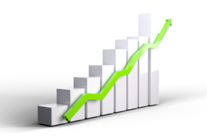 online business growth